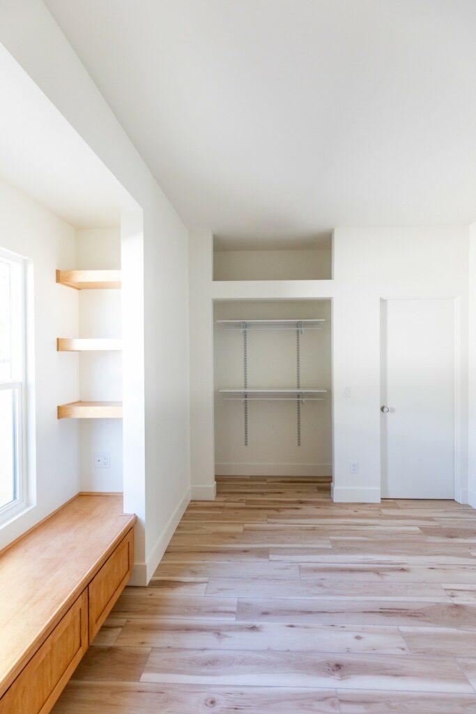 residence-004
