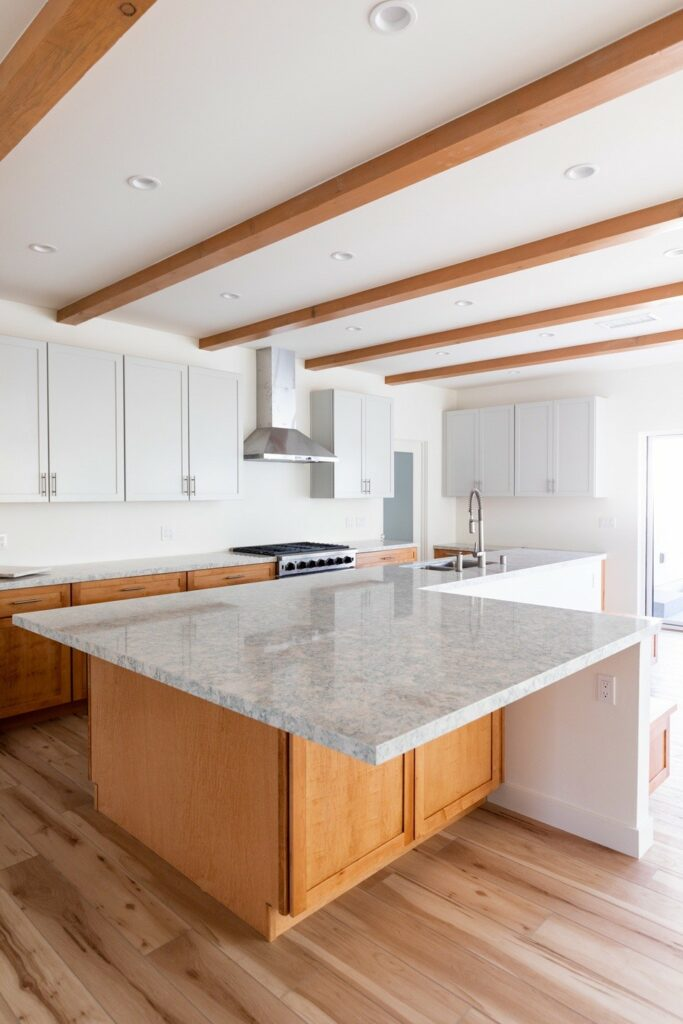 residence-homepage